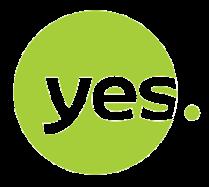 לוגו יס