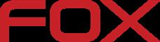 לוגו פוקס