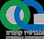 לוגו אוברסיז קומרס